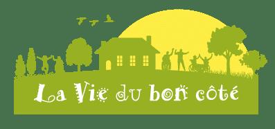 Bienvenue sur le site VivaDimi.org ! 4